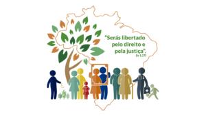 campanha%2Bda%2Bfraternidade.png