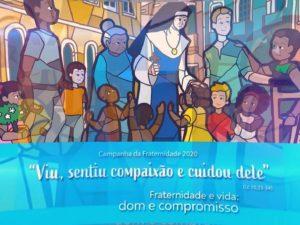 campanha_da_fraternidade
