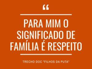 trecho_doc_filhos_da_puta