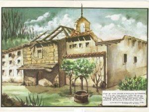 casa_de_acolhida