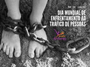 dia-mundial-contra-trafico-de-pessoas